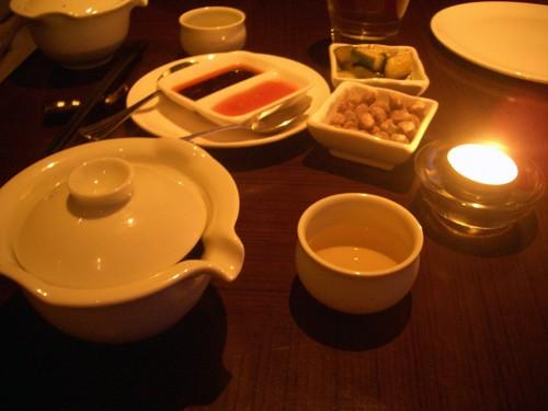 gongfu-tea
