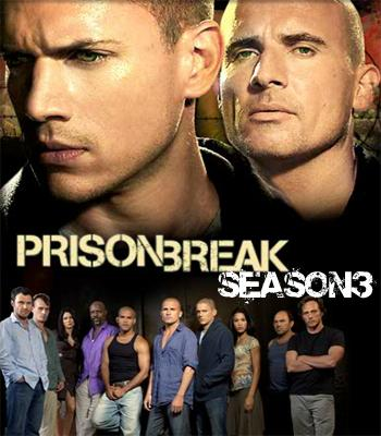 prison-break1