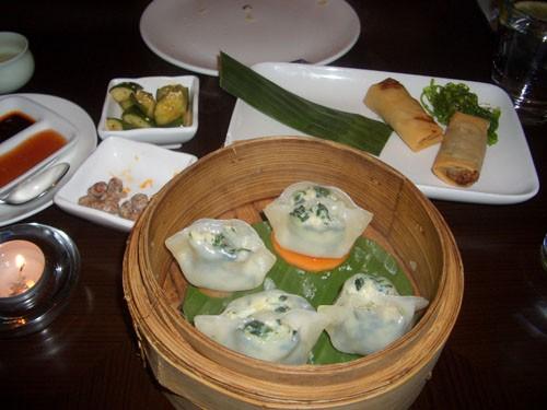 shanghai-blue-dimsum-restaurant-jpg
