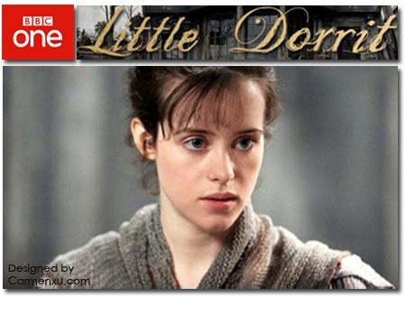 bbc-little-dorrit