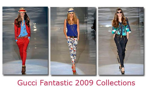 gucci-2009-collections