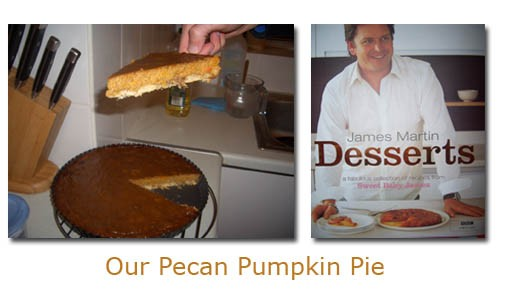 pecan_pumpkin_pie