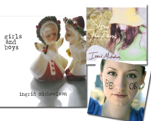 ingrid-michaelson