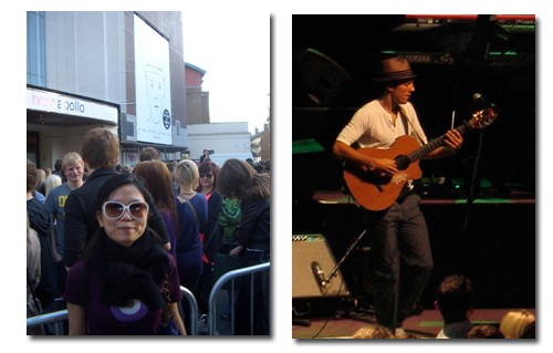 jason-mraz-concert-in-london