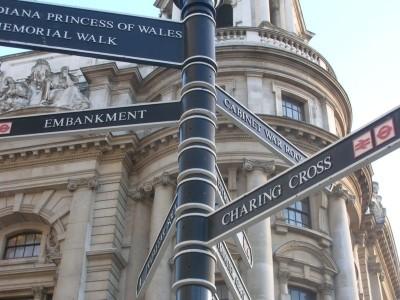 london-signposts