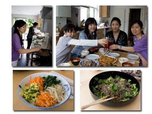 korean-food-hosted-by-eileen1