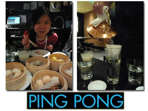 pingpong-dimsum