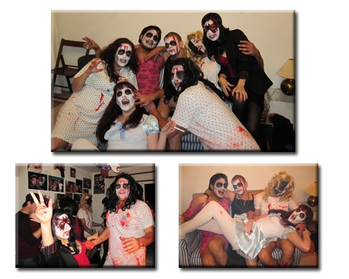 09 Halloween